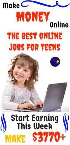 Online writing jobs is the best way to Work from home and Make money online with online writing jobs. The best method to earn money online and the best online job for college students. No experience needed. Click the pin to see how >>> http://wealthabundance.net/how-to-become-wealthy-by-working-from-home-online/