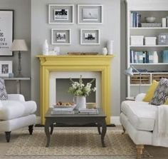 best feng shui pictures for living room modern ideas hdb 177 images charms tips house 10 decorating 8 arrangement white painted