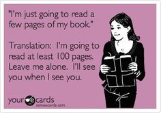 Books / Accurate translation!