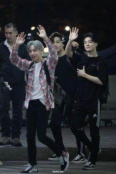 Nct 127 Mark, Guys And Girls, Boys, Nct Dream Jaemin, I Love My Dad, Funny Kpop Memes, Huang Renjun, Jeno Nct, Jisung Nct