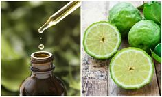 1. Bergamot essential oil as an antidepressant Bergamot oil has a long history of being used as an antidepressant, thanks to its ability to uplift moods and give an energy boost. The antidepressant effect is not superficial; there are a number of physiological processes involved, such as reducing mental and physical fatigue through improved circulation and hormonal secretions. Limonene and alpha pinene occurring in the…   [read more]