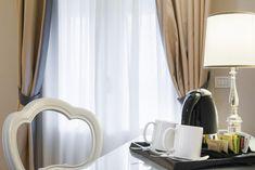 Hotel Rapallo Florence, Italy