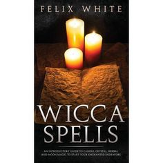 How to get your ex back. Wiccan Spells. Get Back Together Love Spell. Love Spell Casting by Professional Spell Caster. Attraction Love Spell. Spell Work. Wicca Spells. Wiccan Beliefs.#wicca #wiccan #wiccaspells #wiccalovespells Witchcraft Spells For Beginners, Magick Spells, White Magic Spells, Moon Magic, Wiccan Spell Book, Spell Books, Free Love Spells, Occult Books, Wiccan Altar