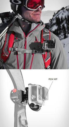 Photography Jobs Alaska a Photography Accessories Online India Gopro Diy, Gopro Drone, Gopro Camera, Camera Gear, Drones, Gopro Hero 4 Black, Gopro Hero 5, Gopro Accessories, Electronics Accessories