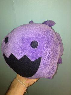 StarCraft Plush Zergling (ANY color) Zerg by AzzysUniquePlushies Starcraft 2, Halloween 2014, Plushies, Geeks, Nerdy, Geek Stuff, Gaming, Trending Outfits, My Favorite Things