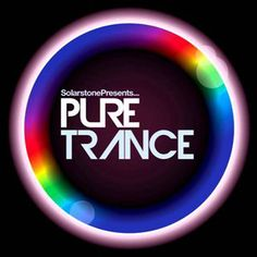 """Check out """"Solarstone - Pure Trance Radio 084"""" by Trance Podcasts on Mixcloud"""