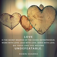 61 Best Robin Sharma Quotes Images Robin Sharma Quotes Quotes