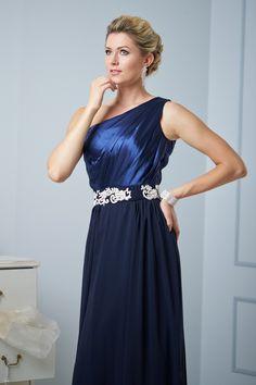 Mecco Evening dress CT80021