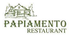 Best Restaurant in Aruba - Must try it!