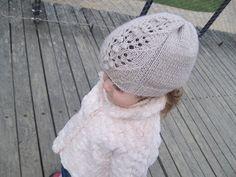 j'adore knitting: my free pattern