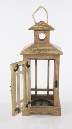 Laternen | MyFavorites Woodworking, Bird, Outdoor Decor, House, Ideas, Home Decor, Wooden Pallet Crafts, Wood Pallets, Lights
