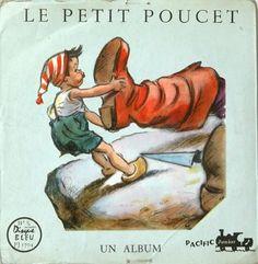 .Germaine Bouret
