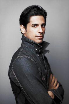 Image via We Heart It https://weheartit.com/entry/59859847 #bollywood #handsome #Hot #sexy #instagram #studentoftheyear #sidharthmalhotra