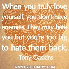 <b>Tony</b> Allen <b>Gaskins</b> Jr <b>Quotes</b> (Images)