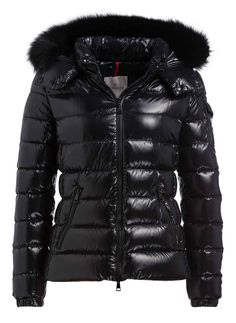 Pin by Cara . on Down Jackets | Moncler jacket women