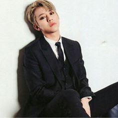 Dae in Photo brochure!😍❤ #Kpop #Korea #korean #fandom #Kdrama #Daehyun #youngjae #Daejae #Dae #Daedae #Jung #Jungdaehyun #Daehyunjung #Bap #Baby #Bang #Youngguk #Kim #Himchan #Yoo #Youngjae #Moon #Jongup #zelo #Choi #Junhong #Muchi #byzelo #bestabsoluteperfect #kekemato