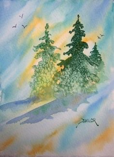snow_scene_with_pines_compressed.JPG (325×448)