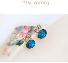 blue-everything-9