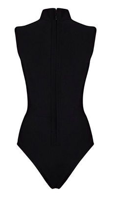 sleeveless, v-neck and choker, back zipper, body-con fit, bodysuit Material- 90% rayon /9% nylon/ 1% spandex Color - Black Size -X-Small, Small, Medium, Large ( email us if size and color is not available) * Dry clean * Imported ****Please See Store Policies ***** ****Please see FAQ on Pre-Orders***** Feel free to contact us with any question you may have Small Small, Body Suits, Black Outfits, Wardrobe Closet, Body Con, Girly Stuff, Color Black, Choker, Witch