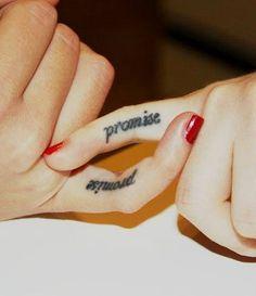 30 Elegant Finger Tattoos For Women Tatted Pinterest Tattoos