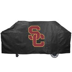 Cover your grill with one of these!  #UltimateTailgate #Fanatics