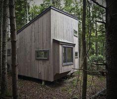 Harpswell Studio par Petra Simmons Design - Journal du Design