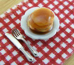 Pancakes! | Flickr - Photo Sharing!