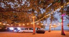 Kewarra Beach Resort  www.parkmyvan.com.au #ParkMyVan #Australia #Travel #RoadTrip #Backpacking #VanHire #CaravanHire