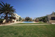 Finikas Hotel Um paraíso escondido na ilha grega Náxos