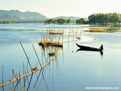 Cánh đồng An Giang Mùa Lũ Eastern Countries, Morning View, Le Moulin, Beauty Photos, Hanoi, Golf, Tours, Landscape, Country