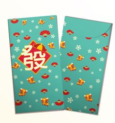 2c3fa9cfc24 8 Best Chinese New Year Ang Pao images