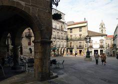 #plazaconstitucionvigo#cascoviejovigo