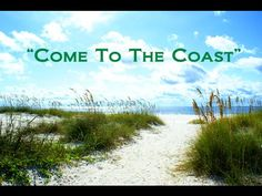 Real Estate Agent MS Gulf Coast | MS Gulf Coast Homes For Sale - http://jacksonvilleflrealestate.co/jax/real-estate-agent-ms-gulf-coast-ms-gulf-coast-homes-for-sale/