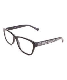 Black Tokyo Eyeglasses Prescription Lenses, Reading Glasses, Eyeglasses,  Tokyo, Eyewear, Glasses 4e1aa9ff743b