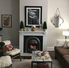 11 best fireplaces images on pinterest fireplace stores victorian rh pinterest com