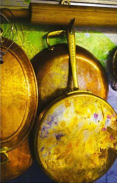 Worcester Center for Crafts E-News: Donna Dufault's culinary imaginings By Joshua Lyford -January 21, 2016 WORCESTER MAGAZINE
