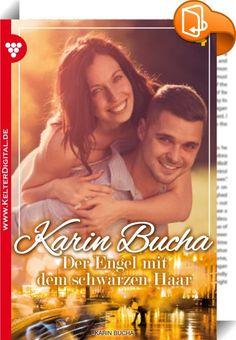 Karin Bucha 4 - Liebesroman    :  Karin Bucha ist eine der erfolgreichsten Volksschriftstellerinnen und hat sich mit ihren ergreifenden Schicksalsromanen in die Herzen von Millionen LeserInnen geschrieben. Dabei stand für diese großartige Schriftstellerin die Sehnsucht nach einer heilen Welt, nach Fürsorge, Kinderglück und Mutterliebe stets im Mittelpunkt.   »Ich reite für eine Stunde aus. Sorge dafür, daß mein Pferd vorgeführt wird«, sagt Tilo Kempen zu seinem Diener Johann. Leise fäl...