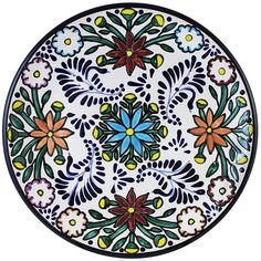 TalaveraMore Pins Like This At FOSTERGINGER @ Pinterest–