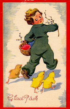 OSCAR FURUHJELM - 106951943635258866150 - Picasa-verkkoalbumit Happy Easter, Winnie The Pooh, Disney Characters, Fictional Characters, Holidays, Art, Picasa, Happy Easter Day, Art Background
