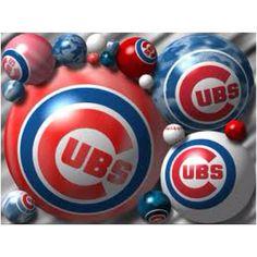 Cubs #ppmapartments #chicagoapartments #apartnetsinchciago #chicagorentals
