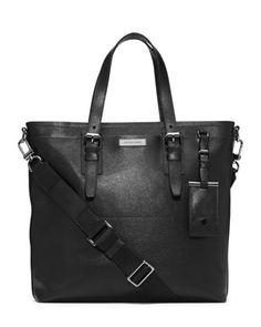 14 Best Men's Bags images   Bags, Men, Mens fashion:__cat__