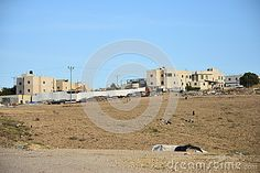 Middle East- Arara In The Negev, Israel - Download From Over 57 Million High Quality Stock Photos, Images, Vectors. Sign up for FREE today. Image: 71346323
