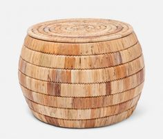 """29"""" Accent Furniture 