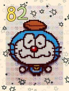 Doraemon♡