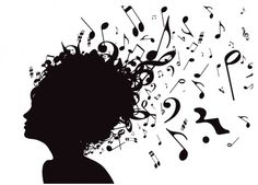 Music cognition: http://neurogadget.com/2013/01/03/free-brain-controlled-music-event-featuring-emotiv-epoc-and-5-1-surround-sound-in-nyc-on-8th-january/6705