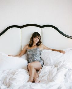 Rashida Jones, Parks And Recreation, Karen Filippelli, Celeste And Jesse Forever, Angie Tribeca, Actrices Sexy, Quincy Jones, And Peggy, Lingerie