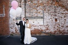 Brisbane Wedding Photographer - With Every Heartbeat - Capturing your story and wanderlust spirit Wedding Photos, Wedding Day, Queensland Australia, In A Heartbeat, Brisbane, Candid, How Are You Feeling, Memories, In This Moment