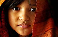"""Image - Enfants du monde - """" La révolution se fait grâce à l'homme, mais l'ho... - Skyrock.com"""