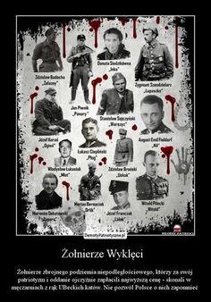 Poland History, Sms Language, Visit Poland, Words Of Wisdom Quotes, Retro, Geology, Alter, World War, Homeschool