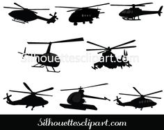 434754 further 21776 additionally 462 besides Aeroplane sketch moreover 223139356512917298. on army helicopter models
